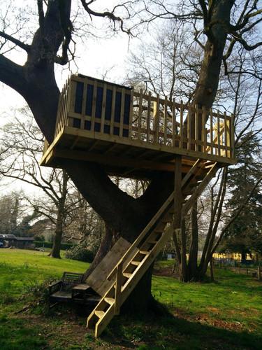 Treehouse Finished.jpg
