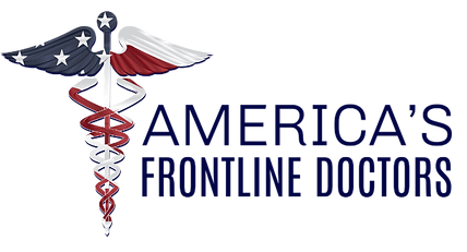 Logo AFLDS.png