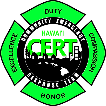 CERT-Logos-color.png