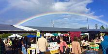 Makuu farmers market.jpg