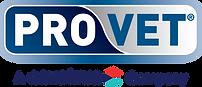 Provet_Covetrus_Company.png