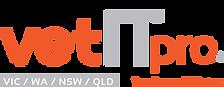 VET IT Logo V1 (002)_edited.png