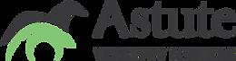 Astute-Veterinary-Solutions-Logo_edited.