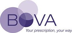 BOVA_logo.jpg