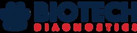 biotech_diag_logo_edited.png