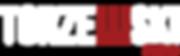 torzewski_studio_logo_contra.png