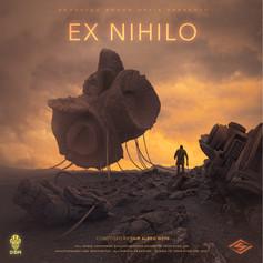 STYE759 EX NIHILO.jpg