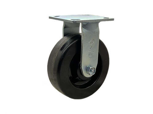 Rigid 6x2 Phenolic Wheel
