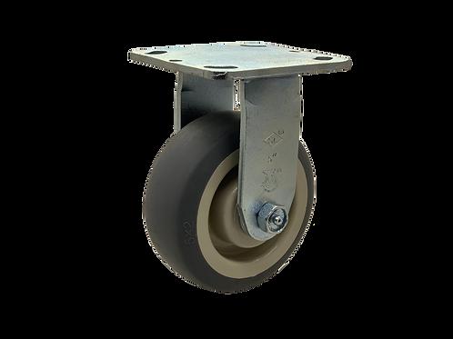 Rigid 5x2 TPR Wheel
