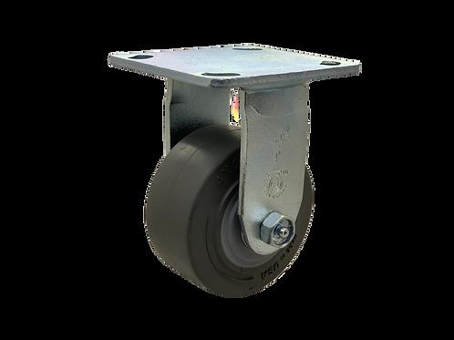 Rigid 4x2 TPR Wheel