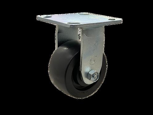 Rigid 4x2 Polyolefin Wheel