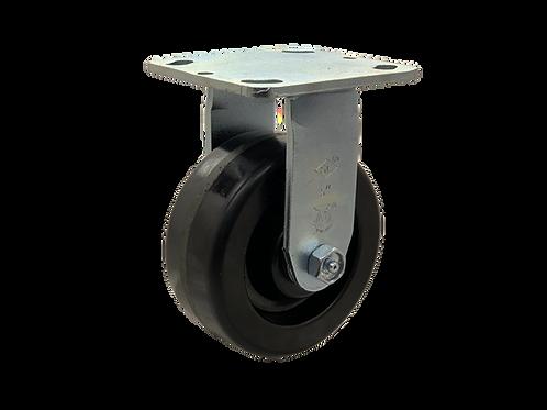Rigid 5x2 Phenolic Wheel