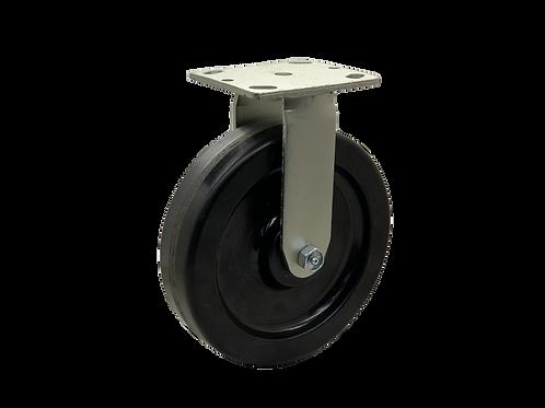 Rigid 8x2 Phenolic Wheel