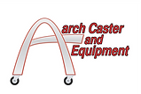Aarch Caster Logo July 2013_edited.png