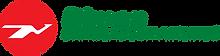 2000px-Biman_Bangladesh_Airlines_Logo.sv