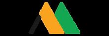Manama Logo-01.png