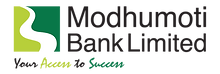 Modhumoti Logo-01.png