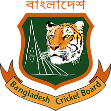 1200px-Bangladesh_Cricket_Board_Logo.svg