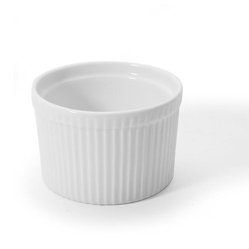 BIA Single Deep Soufflé Dish 9.5oz