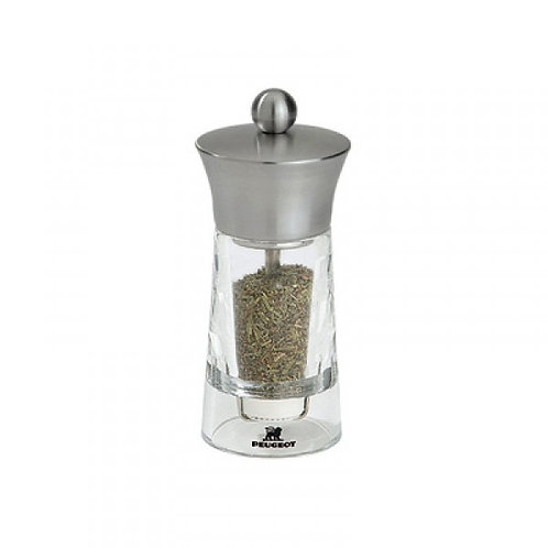 """Peugeot 5.5"""" Versailles Spice Mill"""