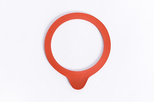 Weck Small Rubber Ring