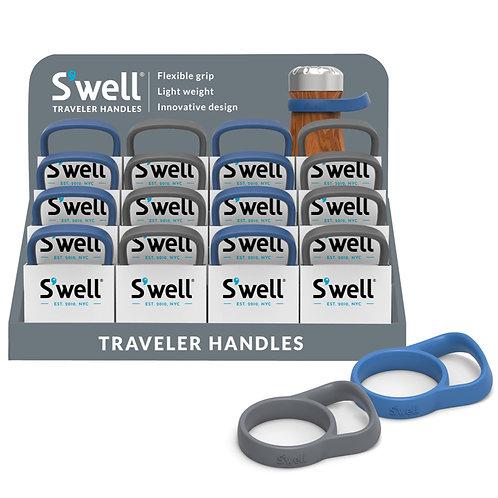 Swell Traveler  Handles