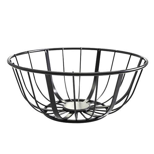 """Danes Fruit Basket 10"""""""
