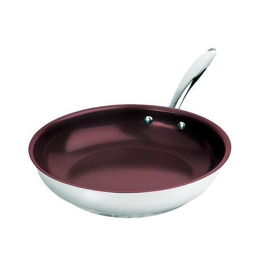 """Meyer Supersteel 11""""Non-Stick Frying Pan"""
