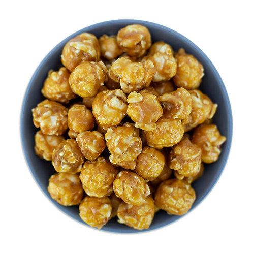 Comeback Snacks Double Caramel Popcorn SM