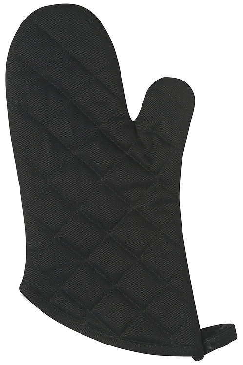 Now Designs Superior Oven Mitts