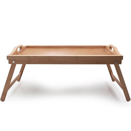 Danes Bamboo Breakfast Tray