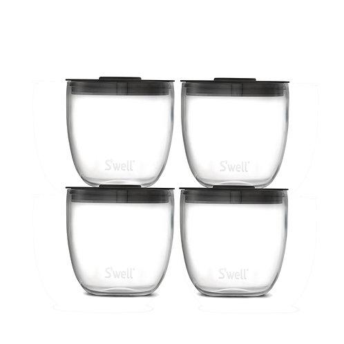 Swell Eats™ Prep Bowl Set - 414 ml (14 oz)