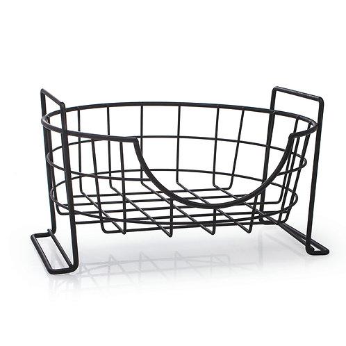 Danes Stackable Wire Baskets