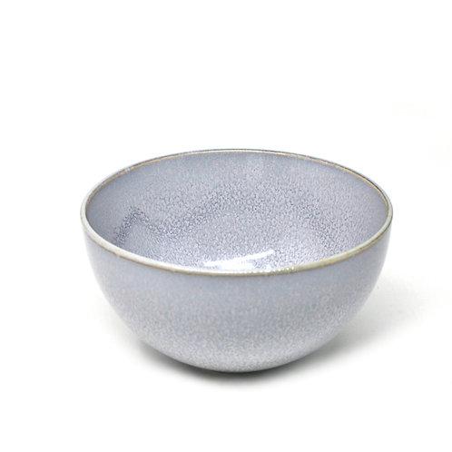 BIA Reactive Soup Bowl