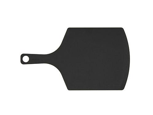 """Epicurean Pizza Paddle 10x17"""""""