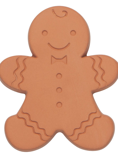 Now Designs Gingerbread Sugar Saver