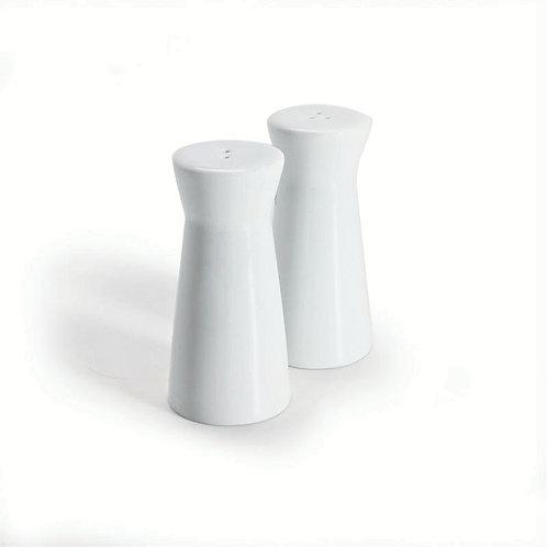 BIA Salt & Peper Shakers