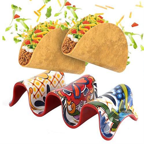 Prepara Multi Taco Holder