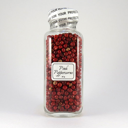 Club Pantry Pink Peppercorn Whole 32g