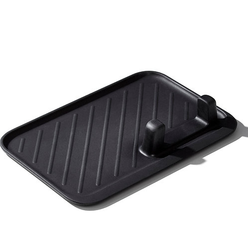 OXO BBQ Tool Rest