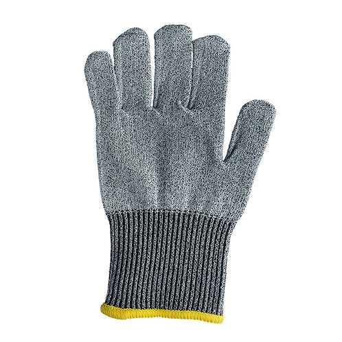 Microplane Kid's Cut Resistant Safety Gloves