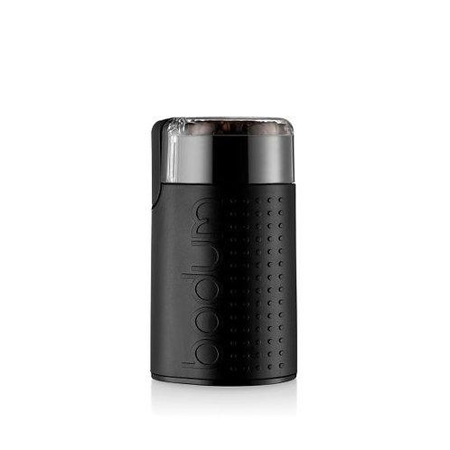Bodum Bistro Elecrtic Coffee Grinder