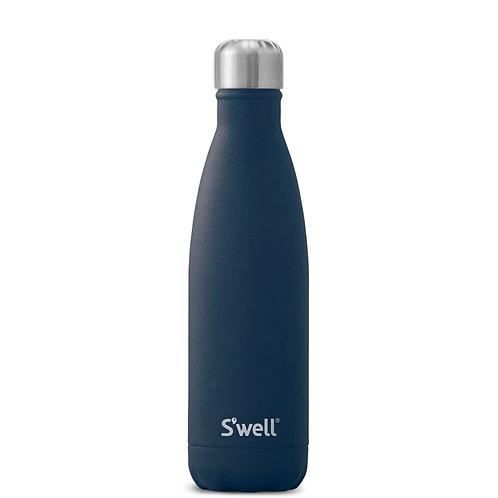 Swell Azurite Bottle - 500 ml (17 oz)