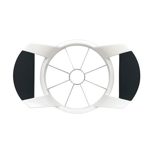 OXO Apple Slicer