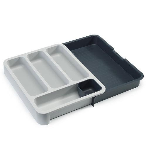 Joseph Joseph DrawerStore™ Expandable Cutlery Tray