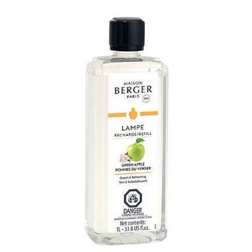 Lampe Berger Fragrance 1L