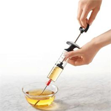 OXO Flavour Injector
