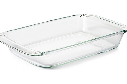 OXO Freezer to Oven Lasagna Dish
