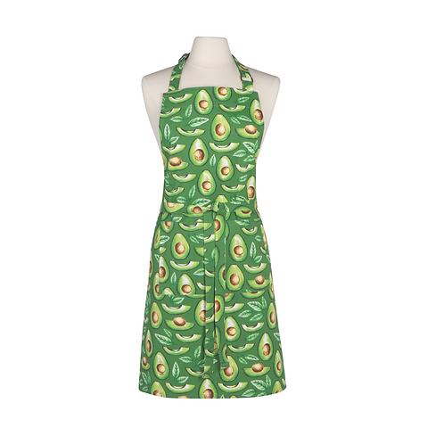 Now Designs Chef's Avocado Apron
