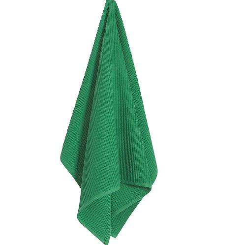 Now Designs Greenbriar Ripple Dish Towel